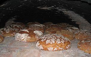Brot-im-Backofen.jpg